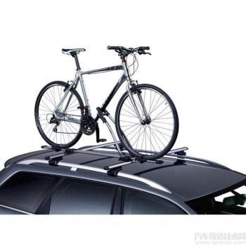 汽车自行车架的使用方法和注意事项