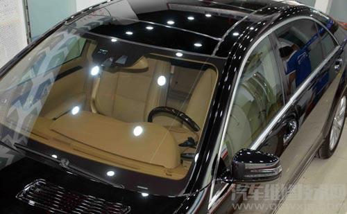汽车防爆膜如何选择 汽车防爆膜颜色选择介绍
